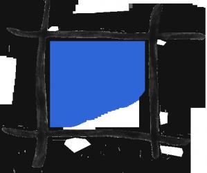 Magener-Innenarchitektur